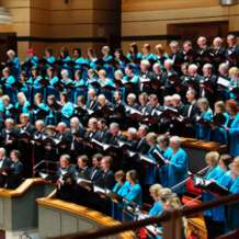 City-of-birmingham-choir-messiah-1560068710