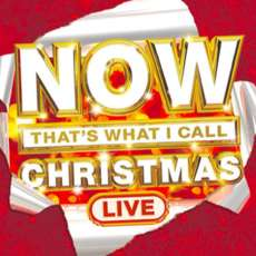 Now-that-s-what-i-call-christmas-1560069375
