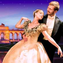 The-johann-strauss-gala-1560070870
