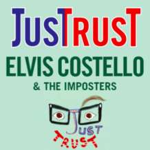 Elvis-costello-and-the-imposters-1574285723