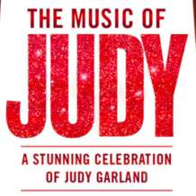 The-music-of-judy-1574286986