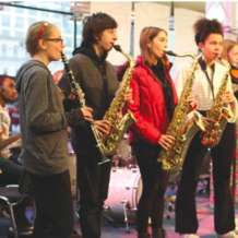 Jazzlines-half-term-sessions-1577997632