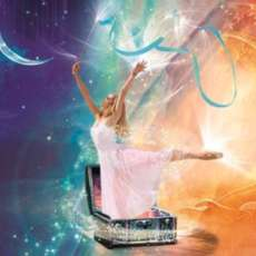 The-kfa-national-festival-the-magic-of-dance-1577998764