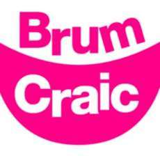 Brum-craic-1583497537