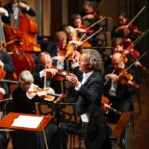 The-cleveland-orchestra-1583499464