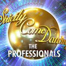 Strictly-come-dancing-the-professionals-1586946170
