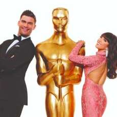 Remembering-the-oscars-1586946527