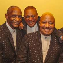 The-stylistics-1586947628