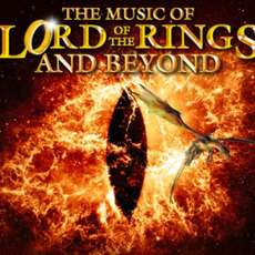 The-music-from-lord-of-the-rings-and-game-of-thrones-1594295911