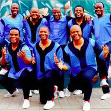 Ladysmith-black-mambazo-1594296143