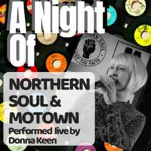 Northern-soul-and-motown-tribute-1549638154