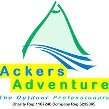 Ackers-adventure-after-school-ski-club-1422908533
