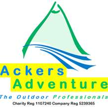 Ackers-adventure-school-holiday-learn-2-ski-morning-1423399880