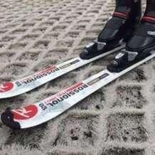 Go-skiing-1475169265
