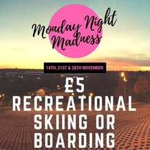 Monday-night-madness-recreational-skiing-snowboarding-1479157167
