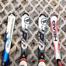 Learn-to-ski-go-skiing-1526921963