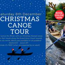 Christmas-canoe-tour-1544099117