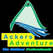 Thrillseeker-activity-taster-day-1573038818