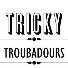The-tricky-troubadours-1345238909
