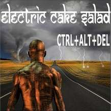 Electric-cake-salad-birthrite-venomous-addiction-1383172444