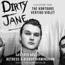Dirty-jane-the-kontours-vertigo-violet-1502654349