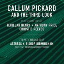 Callum-pickard-the-third-look-1502654396