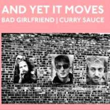 And-yet-it-moves-bad-girlfriend-curry-sauce-1502654820