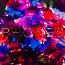 Phones-caro-flatline-stereo-1502654923