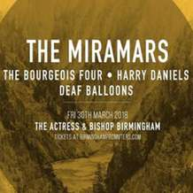 The-miramars-bourgeois-four-harry-daniels-deaf-balloons-1520157219