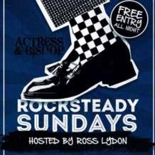 Rocksteady-sunday-1521398646