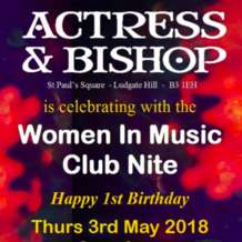 Women-in-music-club-nite-1523799519