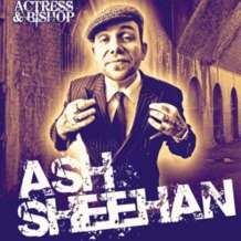 An-audience-with-ash-sheehan-1525510112