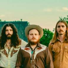 The-sheepdogs-1525510322