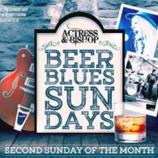 Beer-blues-sunday-1528482278