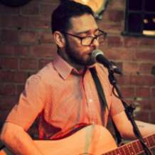 Open-mic-night-luke-webley-1536352385
