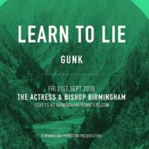 Learn-to-lie-gunk-1536856658