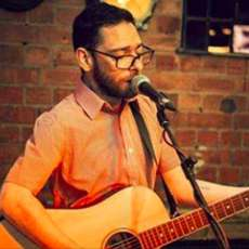 Open-mic-night-luke-webley-1541244647
