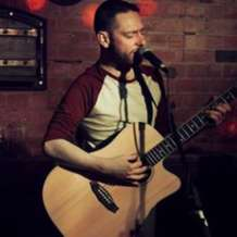 Open-mic-night-luke-webley-1545160835