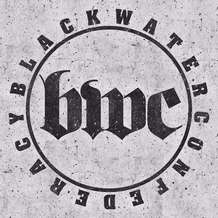 The-blackwater-confederacy-1548185310