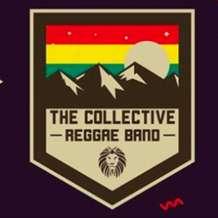 Quality-reggae-roots-1550651906