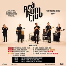 Red-rum-club-1551712388