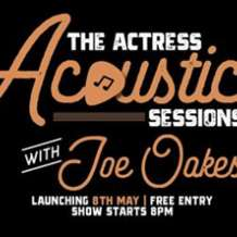The-actress-acoustic-sessions-with-joe-oakes-1557139459