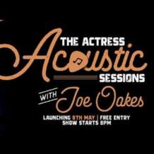 Acoustic-sessions-with-joe-oakes-1560110927