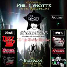 The-first-phil-lynott-convention-1560111111