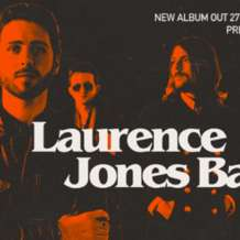 Laurence-jones-band-1560111325