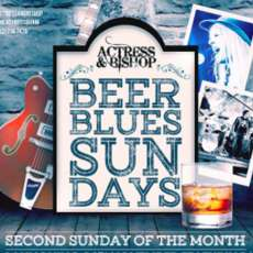 Beer-blues-sunday-with-the-zoe-green-band-1561885025