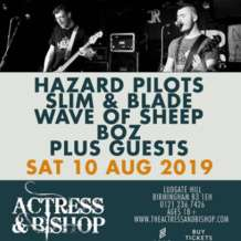 Hazard-pilots-slim-blade-wave-of-sheep-stereo-party-1564605690