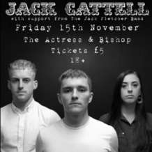Jack-cattell-s-adult-life-1570617116