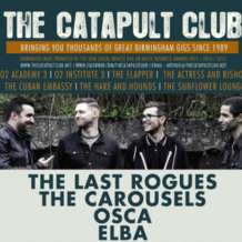 The-last-rogues-1576954498