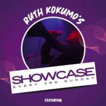 The-ruth-kokumo-showcase-1579985604